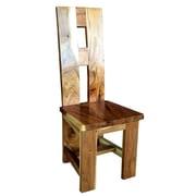 ChicTeak Madeira Dining Side Chair