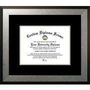 Campus Images Honors Mats Picture Frame