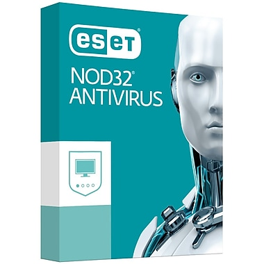 Anti-Virus, Security & Maintenance Software
