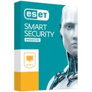 ESET - Smart Security Premium 2017, 1 utilisateur [téléchargement]