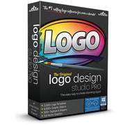 Logiciel Logo Design Studio Pro [Téléchargement]