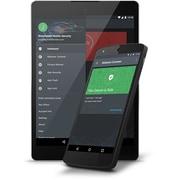Bitdefender – Logiciel Mobile Security 2017 pour Android [Téléchargement]