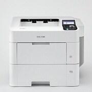 Ricoh SP 5300DN B&W Laser Printer