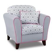 kangaroo trading company Nicole Storm Teen Cotton Chair