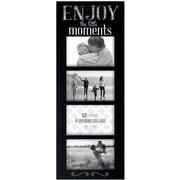 Malden Enjoy The Moments Picture Frame