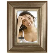 Malden Ridge Picture Frame; 4'' x 6''