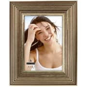 Malden Ridge Picture Frame; 5'' x 7''