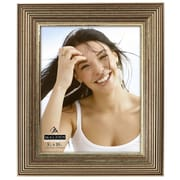 Malden Ridge Picture Frame; 8'' x 10''