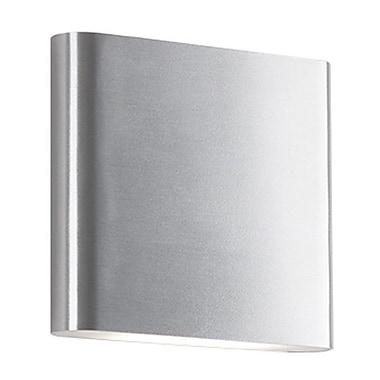 Radionic Hi Tech Honor 2-Light Wall Sconce; Brushed Nickel