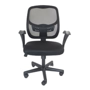Aleko Mesh Office Chair
