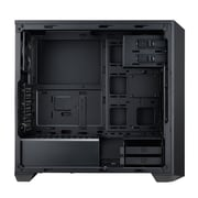 Cooler Master MasterBox 5 Mid Tower Computer Case, with Window (MCY-B5S1-KWYN-06)