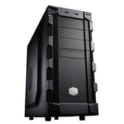 Cooler Master K280 Mid Tower Computer Case (RC-K280-KKN1)