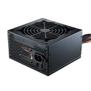 Cooler Master – Bloc d'alimentation pour ordinateur Elite V2, 550W (RS550-PCARN1-US)