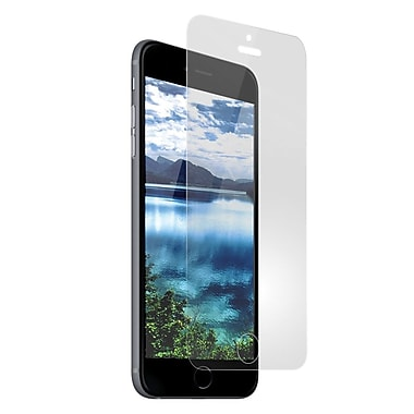 Naztech® Premium HD Screen Protector for Apple iPhone 6 Plus/6s Plus