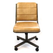 CasterChairCompany Tori Arm Chair