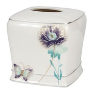 Charlton Home Adams Tissue Box Cover