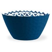 TarHong Indochine Ikat Melamine Cereal Bowl (Set of 6)