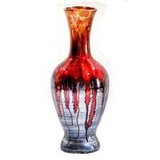 Heather Ann Table Vase