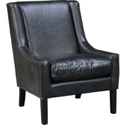 Kosas Home Aubree Side Chair