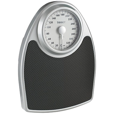 Conair Analog Precision Scale