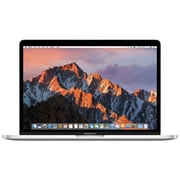 Apple MacBook Pro 13'' Laptop, Touch Bar & Touch ID, 2.9 GHz Intel i5, 512 GB SSD, 8 GB RAM