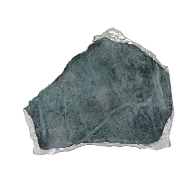 Jodhpuri Irregular Marble Coaster