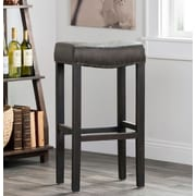 Darby Home Co Varville 31'' Barstool