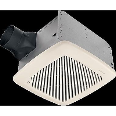 Broan Humidity Sensing Exhaust Fan