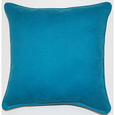 Dakotah Pillow Odette Throw Pillow