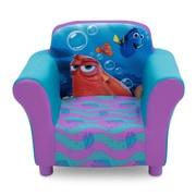 Delta Children Disney' Finding Dory Armchair