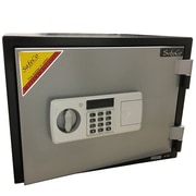 SafeCo SafeCo HS35-ET Home Fireproof Safe