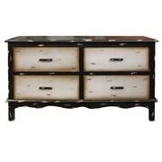 Essential Decor & Beyond Wooden Furniture
