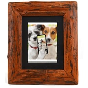 SheasWildflowers Wooden Picture Frame