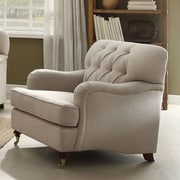 ACME Furniture Alianza Armchair