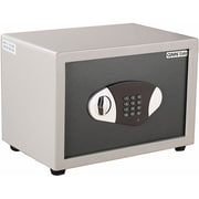 QNN Safe Dual-Lock Security Safe 1 CuFt