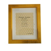 KingwinHomeDecor Picture Frame; 11'' x 14''