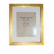 KingwinHomeDecor Picture Frame; 16'' x 20''