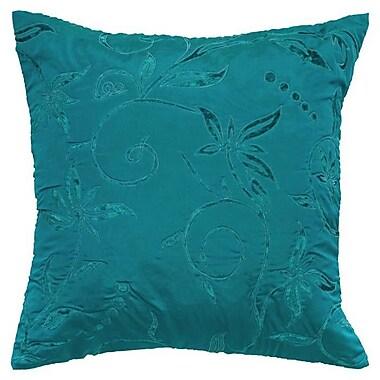 Wildon Home Cymbre Pillow Cover