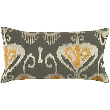 Wildon Home Charlayna Cotton Pillow Cover