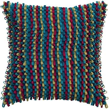 Wildon Home Cyn Pillow Cover