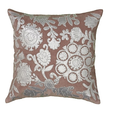 Wildon Home Cyndall Pillow Cover
