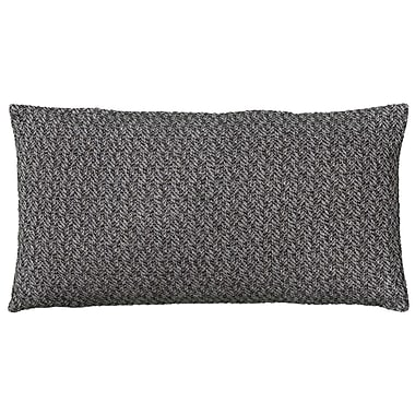 Wildon Home Cynithia Pillow Cover