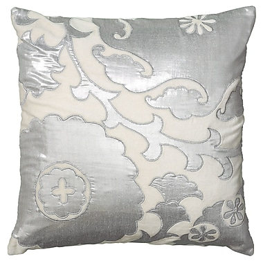 Wildon Home Cythia Pillow Cover