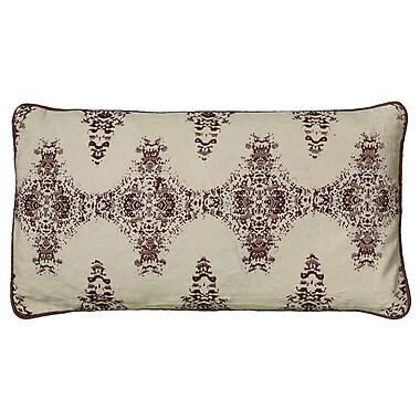 Wildon Home Cyzarine Pillow Cover