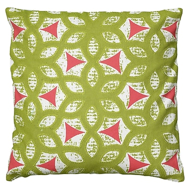 Wildon Home Daelyn Pillow Cover