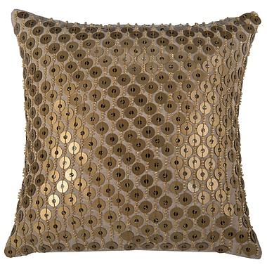 Wildon Home Daesha Pillow Cover