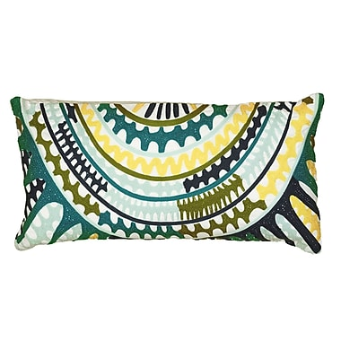 Wildon Home Daisey Pillow Cover