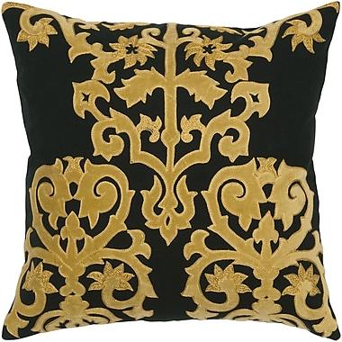 Wildon Home Cym Pillow Cover
