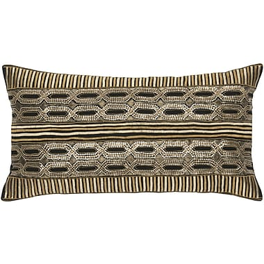 Wildon Home Cymberly Pillow Cover