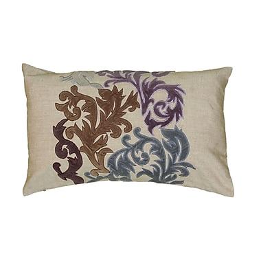 Wildon Home Dajah Pillow Cover
